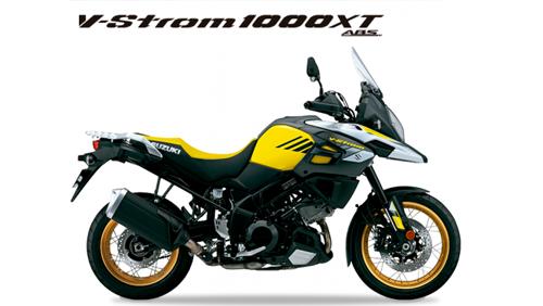 V-Strom-1000XT-abs-500x375