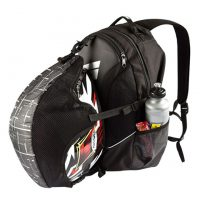 Mochila Back Pack Helmet...