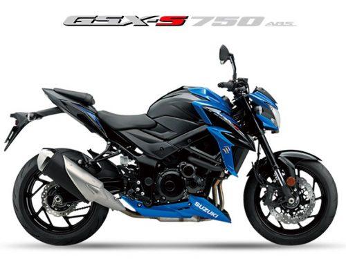 GSX-S750A-azul